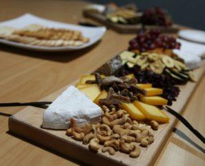 Event Space | Event Venue | Celebration | Wedding Venue | Catering | Platters | Auckland Venue